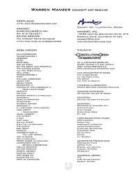 copy a resume template copy a resume