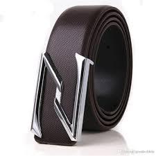 Mens Designer Belts On Sale Brand Ceinture Mens Luxury Belt Belts For Women Genuine Leather Belts For Men Designer Belts Men High Quality N Buckle Waistband Or Jeans Karate Belts