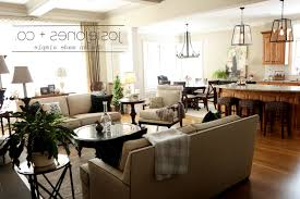 Pottery Barn Living Room Colors Tempered Glass Top Black Coffee Table Pottery Barn Living Room