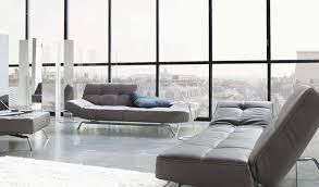 modern furniture definition. Modern Style Furniture Sofa Elisa Ideas Rh Elisadane Com  Definition N