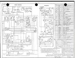 wiring diagram for onan remote start the wiring diagram onan automatic transfer switch wiring diagram wiring diagram and wiring diagram