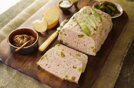 How To Make Your Own Countrystyle Pate  The Boston GlobeCountry Style Pate