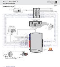 avital wiring diagram wirdig avital wiring diagram