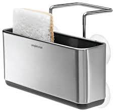 Delta White Kitchen Faucet Kitchen Sinks Sponge Holder For Kitchen Sink Kitchen Soap