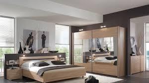 incredible affordable bedroom furniture sets room decor designs with affordable bedroom furniture awesome elegant modern brown affordable modern furniture amazing bedroom furniture