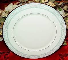 Lenox China Patterns Best Lenox China Replacement China Dinnerware Tableware