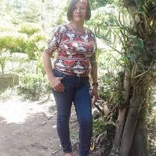 Berlinda Valdez Facebook, Twitter & MySpace on PeekYou