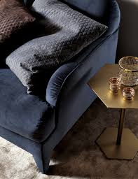 italian furniture brands. LuxDeco Style Guide Italian Furniture Brands N