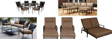 home trends patio furniture. Interesting Furniture Lofty Inspiration Home Trends Patio Furniture Replacement Parts Cushions  Company On T