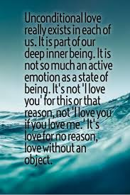 Unconditional Love Quotes Adorable 48 Unconditional Love Quotes And Poems For Her