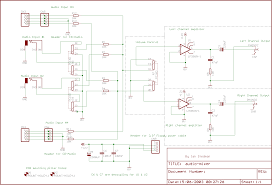 luxury passive bass treble tone control circuit sketch best images Wiring Audio Mixer results page 26, about \\'audio splitter\\' searching circuits at next