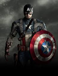 captain america hd wallpapers full hd pictures
