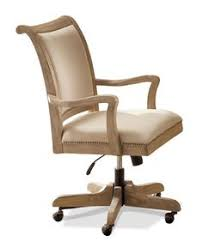 upholstered office chairs. Delighful Office Desk Chair Weathered Driftwood By Riverside  18004600858 Free Throughout Upholstered Office Chairs O