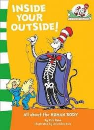 the cat in the hat s learning library book 10 the cat in the hat s learning library kid yooga