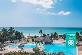 the 10 best cuba beach resorts jan