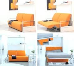murphy bed sofa. Bed Sofa Combo Couch Outstanding Design Wall  Transforming . Murphy