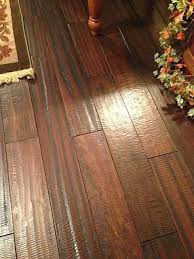 image brazilian cherry handscraped hardwood flooring. hand scraped brazilian cherry our camelot textured hardwood flooring image handscraped
