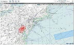 Air Navigation Charts Free Download Icao Public Maps