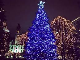 Holiday Light Tours Mn The Best Holiday Lights In Minneapolis Saint Paul 2018