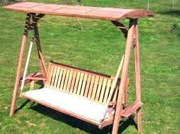 swinging chair swinging lawn chair swinging patio chair modern concept with teak swing seat furniture cover swinging chair