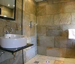 Best Wet Room Bathroom Designs Luxury Home Design Contemporary And Wet Room Bathroom Design