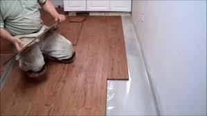how to install a pergo floor flooring colors flooring installation max laminate flooring colors installing pergo