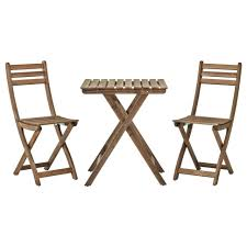 outdoor cafe furniture tags folding metal bistro table and chairs tables high table tall set small