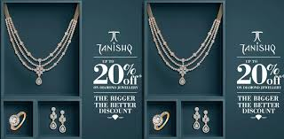 tanishq best jewellery brands in india
