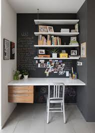 free home office. Contemporary Home Office By John Donkin Architect Inc Free