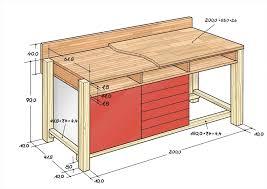 Bank Bank Aus Holz Selber Bauen Laminat An Die Wand Gartentor