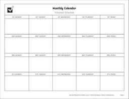 volunteer schedule template. 30 Images of Blank Volunteer Scheduling Template diygreatcom