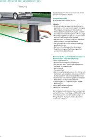 Regenwassernutzungstechnik - Pdf