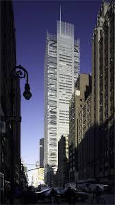 140 best Renzo Piano images on Pinterest | Renzo piano ...