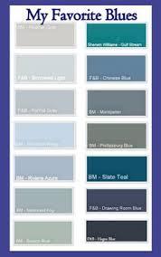 587 Best Color Images Color House Colors Paint Colors