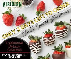 Chickasha's restaurant and menu guide. Viridian Coffee Lawton Cache Rd 5366 Nw Cache Rd 1 Lawton Ok 2021