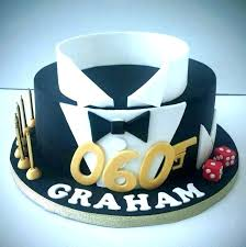 Cool Birthday Cake Ideas For Guys 18th