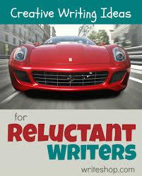creative writing activities grade        ideas about creative