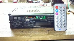 delco car stereo wiring diagram images together auto repair shop auctions on car radio repair