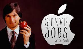 Steve Wozniak Asegura Que La Escena De La Pelicula Sobre Jobs Nunca