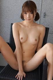 Nude japanese babe Ayane Suzukawa japanpornstars