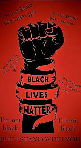 See more ideas about black lives, black lives matter, lives matter. Blm Background Black Lives Matter Black Lives Matter Poster Black Lives