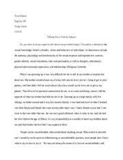 concept essay co concept essay