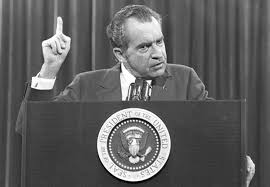Image result for images of nixon