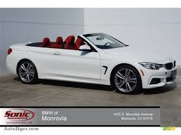 BMW Convertible bmw 4 series convertible white : Embracethenonconformist: Bmw 2015 8 Series Images