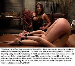 Lesbian bondage sex stories