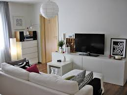 Ikea Living Room Cabinets Tv Living Room Cabinet Awesome Ikea Floating Tv Stand Interior