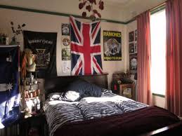Punk Rock Bedroom Emo Bedroom Designs Fascinating Emo Bedroom Designs Simple Emo