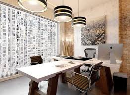 Design Interior Ruang Kerja Minimalis Inspirasi Desain Interior Ruang Kerja Untuk Meningkatkan