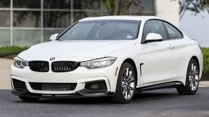 All BMW Models bmw 428i pictures : 2016 BMW 4 Series - Overview - CarGurus