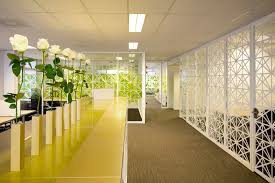 innovative office designs photo of fine netherlands eoffice coworking office design workplace perfect innovative office ideas